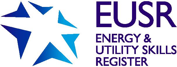 Home - Energy & Utility Skills Register