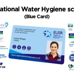 National Water Hygiene Video Image